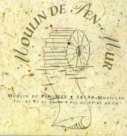 La Tradition Papetire Du XVIII Sicle Fabrication Exposition Visite Guide Reproduction De Cartes Postales Anciennes Address Moulin Pen Mur BP28